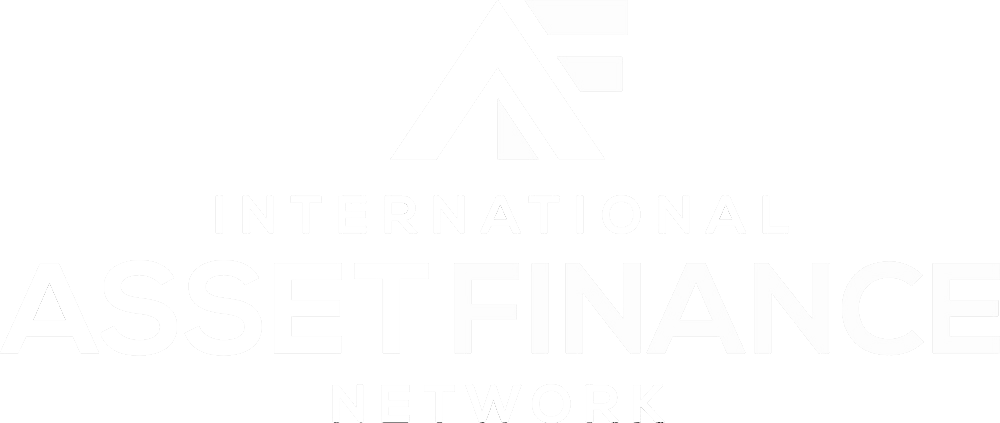 Asset Finance International logo