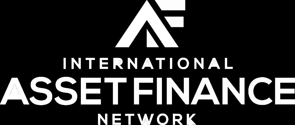 Asset Finance International logo